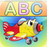 ABCKids Image