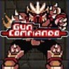 Gun Commando Image