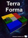 Terra Forma Image