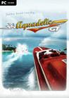 Aquadelic GT Image