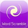 Word Scramble! Image