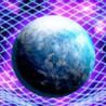 Relativity Wars Image