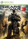 Gears of War 3: Forces of Nature Map Pack Image