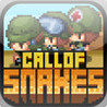 Call of Snakes Image