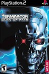 The Terminator: Dawn of Fate Image