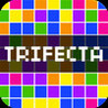 Trifecta Blocks Challenge Image