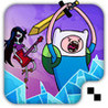 Rock Bandits - Adventure Time Image