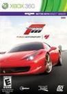 Forza Motorsport 4 Image