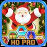 Santa Gift Match HDPro Image