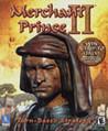 Merchant Prince II Image