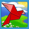 Origami Adventure Image