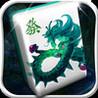 Mahjong! for iPad Image