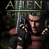 Alien Shooter Image