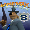 Sam & Max Beyond Time and Space Ep 2 Image