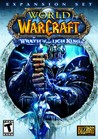World of Warcraft: Wrath of the Lich King Image