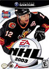 NHL 2003 Image