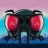 Aaron's bugs Image