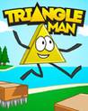Triangle Man Image
