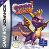 Spyro 2: Season of Flame Image