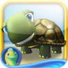 Turtle Isle HD Image