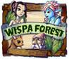 Wispa Forest Image