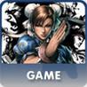 Street Fighter III: Third Strike Online Edition Image
