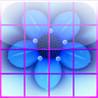 PicZee Pro Image
