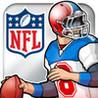 NFL Quarterback 13 Image