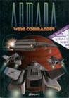 Wing Commander: Armada Image