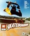 MTV Sports: Skateboarding Featuring Andy Macdonald Image