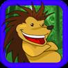 Elmo the Hedgehog - Tiny Little Animal Zoo Escape Image