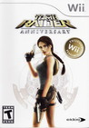 Tomb Raider: Anniversary Image
