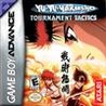 Yu Yu Hakusho: Tournament Tactics Image