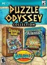 Puzzle Odyssey Collection Image