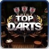 Top Darts Image