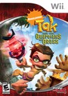 Tak and the Guardians of Gross Image