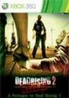 Dead Rising 2: Case Zero Image