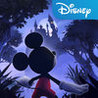 Disney Castle of Illusion starring Mickey Mouse Image