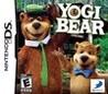 Yogi Bear Image