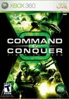 Command & Conquer 3: Tiberium Wars Image