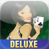 Live Poker Deluxe by Zynga Image