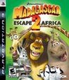 Madagascar: Escape 2 Africa Image