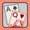 Championship Solitaire Image