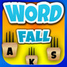 WordFall - The Addicting New Word Game! Image