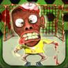 Zombie Soccer Image