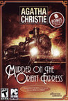 Agatha Christie: Murder on the Orient Express Image