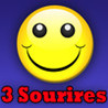 3 Sourires Image