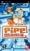 Pipe Mania Image