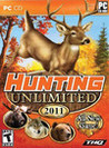 Hunting Unlimited 2011 Image