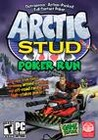 Arctic Stud Poker Run Image